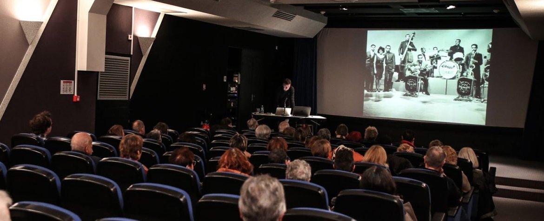 Music Story – Conférences en images et en sons