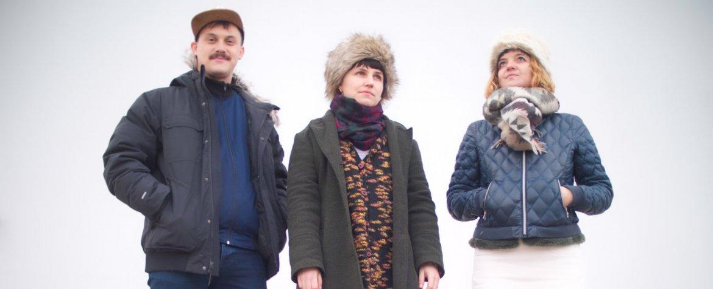 Alberville / Flaur / Volga