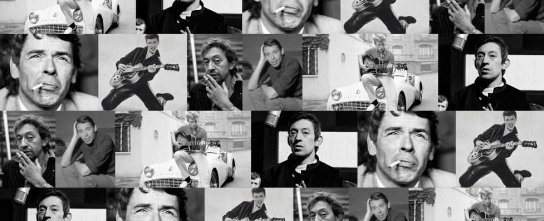 #2 - 1955-1975 : Monstres sacrés, rock'n'roll, Salut les copains et baby boomer