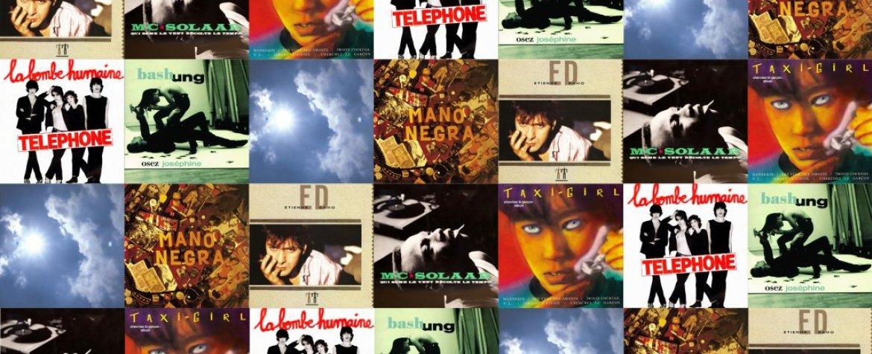 #3 - 1975-1990 : De la chanson à texte à un paysage polymorphe