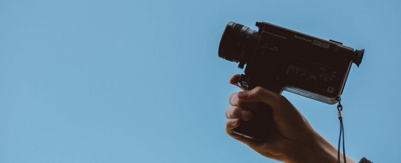 Créer son teaser vidéo #3 - Le montage
